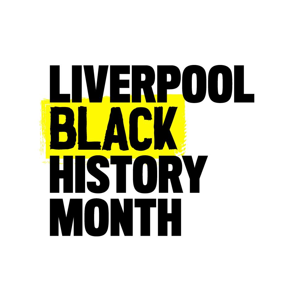 Bkack history month