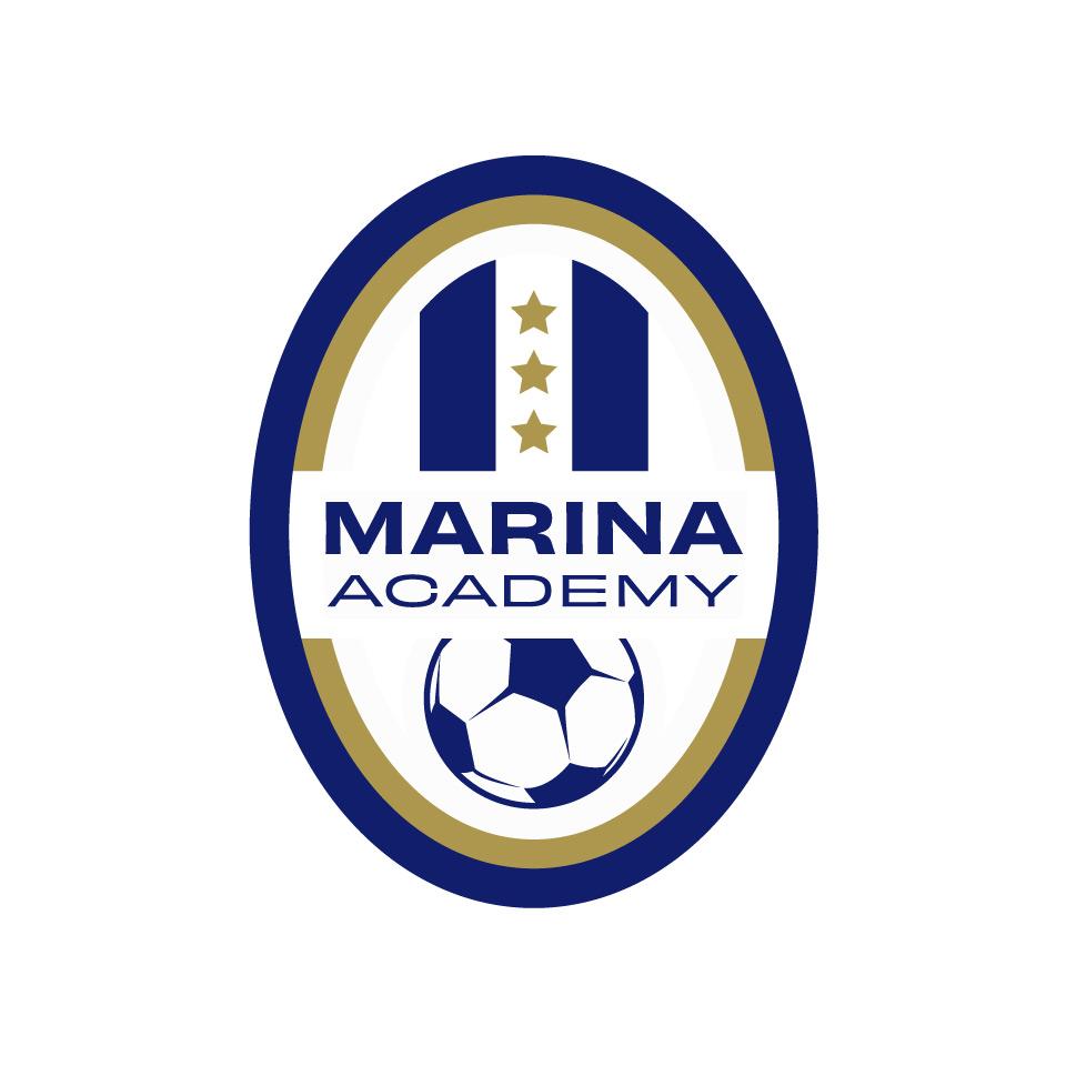Marina Academy